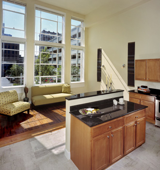 Apartments For Rent In The Fan Richmond Va